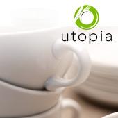Utopia Pure White