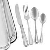 Bead Cutlery 18/0