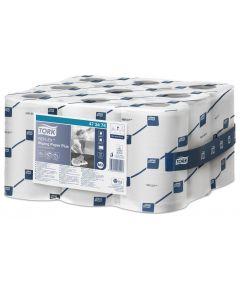 Tork Reflex™ Mini Centre Feed 2ply Qty:9x200 sheets