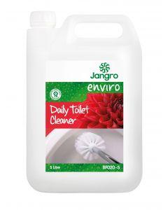Enviro Daily Toilet Cleaner 5 litre
