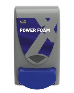 Estesol FX Power Foam Dispenser 1L