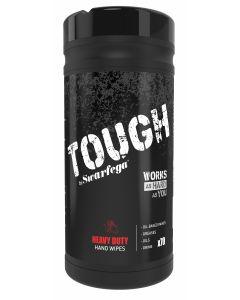 TOUGH Heavy Duty Hand Wipes