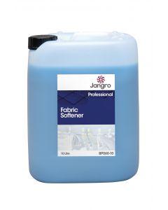 Jangro Fabric Softener 10 Litre