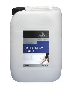 Premium Bio Laundry Liquid 1 x 10 Litre