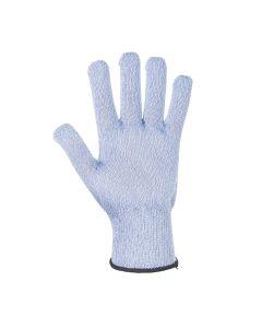 Cut Resistant Glove Blue - Size XL