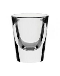 American Style Shot Glasses 1oz/3cl Qty:12