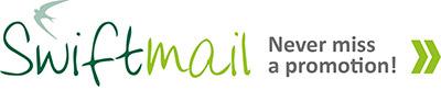 swiftmail