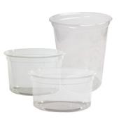 Deli Pots & Containers