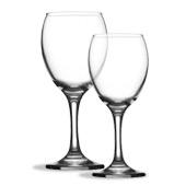 Imperial Wine Glasses