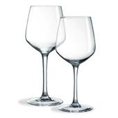 Millesime Wine Glasses