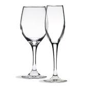 Perception Wine Glasses