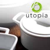 Utopia Titan