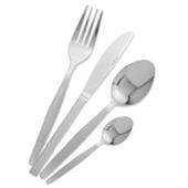 Plain Cutlery 18/0